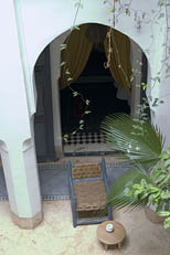 Marrakech Riad-T Photo 1